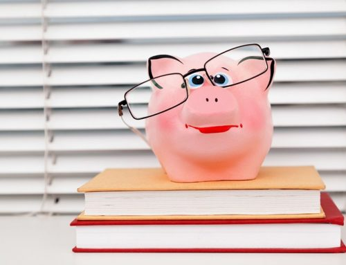 When are scholarships taxable as benefits?