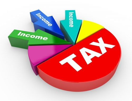 Taxation of miscellaneous income