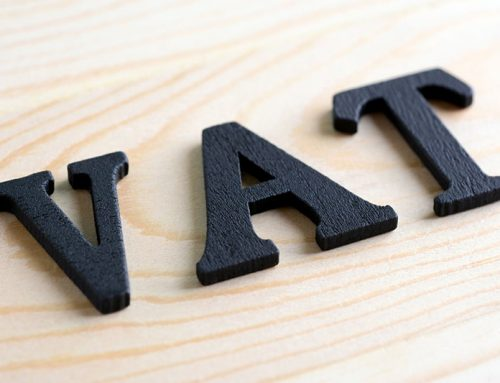 VAT – what is a limited cost trader?
